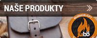 Naše produkty
