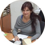 Marcela Ulmanová