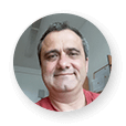 Míťa Šimáček
