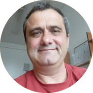 Dimitrij Šimáček