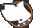 Strážny pes